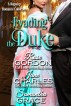Evading the Duke by Jane Charles, Rose Gordon, & Samantha Grace