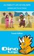 Ali Baba Et Les 40 Voleurs by Dino Lingo