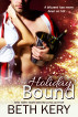 Holiday Bound by Beth Kery