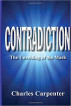 Contradiction by Charles Carpenter
