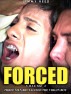 Forced. Volume 3: Three Men Brutalized the Virgin Boy by Jimmy Reed