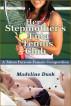 Her Stepmother's Futa Tennis Club by Madeline Dusk