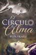 El círculo de Alma by Pepa Fraile Colorado