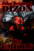 The Empire by John Reinhard Dizon