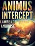 Animus Intercept by Lawrence Ambrose