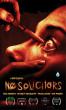 No Solicitors by John Callas