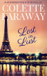Lost In Lust by Colette Faraway