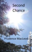 Prudence MacLeod - Second Chance
