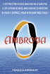 Ambrosia by Francis Bernous