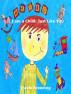 I am a child: Just Like You by Travis Breeding