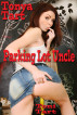 Parking Lot Uncle by Tonya Tart