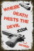 Where Death Meets the Devil :Coda by L.J. Hayward