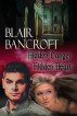 Hidden Danger, Hidden Heart by Blair Bancroft