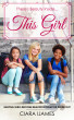 There's Beauty Inside... This Girl: Helping Girls Become Beautiful from the Inside Out by Ciara ijames