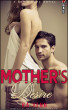 Mother's Desire by K.A. Venn