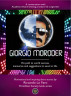 Giorgio Moroder: his path to world success, his memories and suggestions to excel in life. by Riccardo Lo Faro