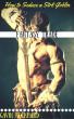 Fantasy Trade: How to Seduce a Str8 Goblin by Gavin Rockhard