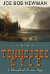 Tennessee Kyle by Joe Bob Newman