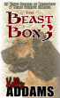 The Beast Box 3 by Kelly Addams