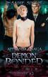 Apprentice Saga: Demon Bonded Collection Volume 2 by Sadie Sins
