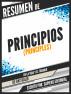 """Resumen De """"Principios (Principles): En La Vida Y El Trabajo – De Ray Dalio"""" by Sapiens Editorial"""