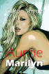 Auntie Marilyn by Clifton Snyder