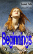Beginnings (Garden Falls, prequel novella) by Allie Kincheloe