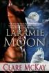 Laramie Moon by Clare McKay