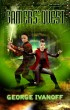 Gamers' Quest: Book One of the Gamers Trilogy by George Ivanoff