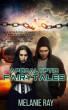 Apocalyptic Fairytales by Melanie Ray