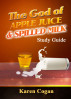 The God of Apple Juice and Spilled Milk Study Guide by Karen Cogan