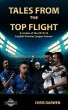 Tales from the Top Flight : A review of the 2015/16 English Premier League by thehighertempopress
