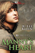 Manny's Heart by K-lee Klein