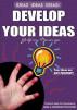 Ideas Ideas Ideas by Godfrey Masanga, Sr