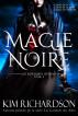 Magie Noire by Kim Richardson