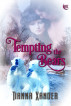 Tempting the Bears by Tianna Xander