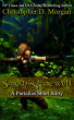 Sarah's Farewell - A Portallas short story by Christopher D. Morgan