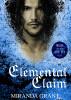 Elemental Claim by Miranda Grant