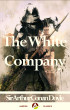 Aarden Classics: The White Company, Revised Edition by JM VanZuiden