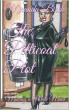 The Petticoat Plot: Making a Male Maid by Miranda Birch