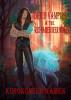 Druid Vampire and the Red-haired Deer Woman by KuroKoneko Kamen