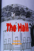 The Hall by Rogelio Lasconia