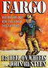 Hell on Wheels (A Fargo Western #15) by John Benteen