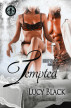 Tempted: The Erotic Collection by Linda Anderson
