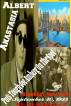 Albert Anastasia Puts Tough Joe Amberg On The Spot Brooklyn, New York September 30, 1935 by Robert Grey Reynolds, Jr