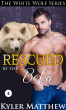 Rescued by the Beta by Kyler Matthew