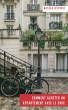 Comment acheter un appartement avec le SMIC by Natasa Jevtovic