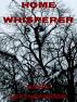 Home Whisperer by David Leatherwood
