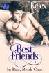 Best Friends by Kelex