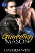 Guarding Mason by Hayden West